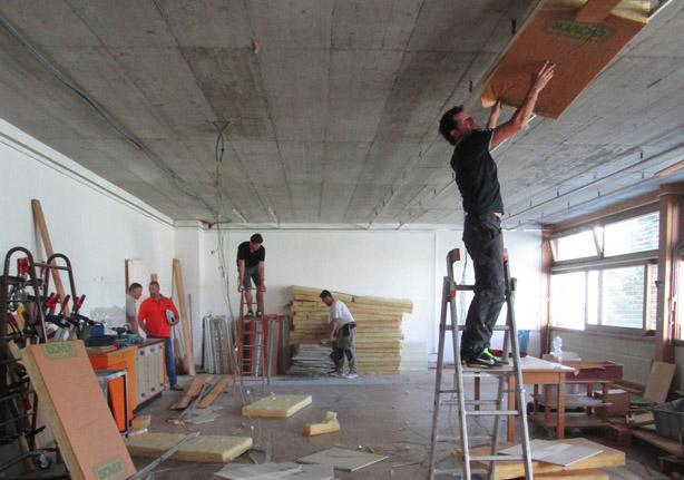 1716demontagefauxplafond22
